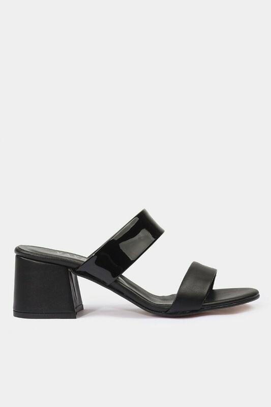 النساء الصنادل المشاة الأسود موضة شبشب للصيف داخلي في الهواء الطلق الوجه يتخبط أحذية الشاطئ النعال الإناث منصة عادية